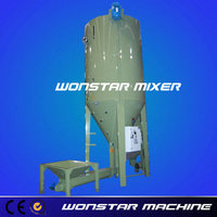 soundproof plastic mixers machines price with freight