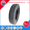tyres for truck made in china truck tyres prices 12R22.5-18PR