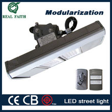 Real Faith led lighting 250w classic street light body
