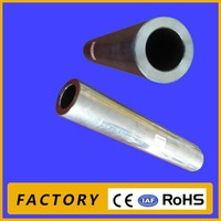 22inch astm a209 gr t1 seamless alloy steel Structure pipe in stock with factory price