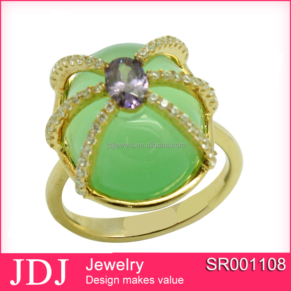 Awesome  Without Stones Images  Gold Plated Jewelry Settings Without Stones
