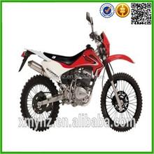 250cc dirt bike for sale cheap (SHDB-015)
