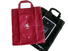 recycle foldable shopping bag ,foldable shopping carry bag ,non woven shopping bags
