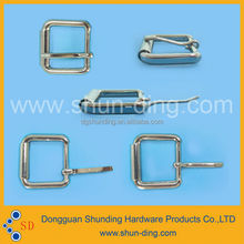 China wholesale shoes accessories buckles