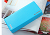 Mobile devices power supply 20000mah portable charger power bank
