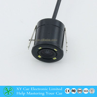 Clear Night vision auto rear view camera, reverse camera system XY-1615