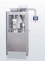 NJP-900/1000/1200C Automatic Capsule Filling Machine