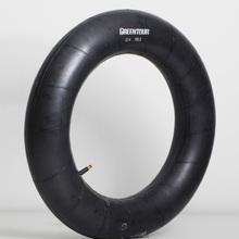 China k14 tire small inner tube for car