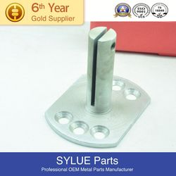 Iron Material and heating Application 20kg cast iron weights