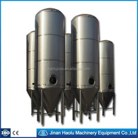 1500L/batch draft beer brewery plant & Whole microbrewery equipment and Beer Expert brewing Machinery