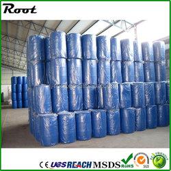 15-30% Active Matter Bulk Biodegradable Laundry Detergent Soap