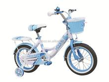 cheap lovely 12'' 14'' 16''children bike bicicleta kids bicycle