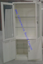 GuangDong Filing Steel Cabinet Office Furniture