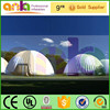 inflatable tent dome customised (advertising,event,party)