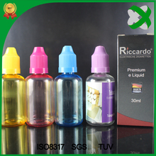10ml e liquid plastic bottle eye drops small containers,10ml childproof cap small liquid container