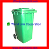 /p-detail/240l-en840-de-pl%C3%A1stico-de-contenedores-de-residuos-300002595006.html