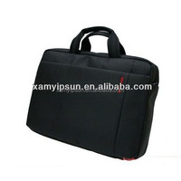 13.3 inch laptop bag