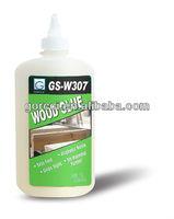 Gorvia Wood Glue GS-W307 bitumen emulsion process