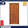 sliding door new wooden door covering