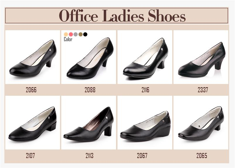 Fantastic  Office Heelsin Women39s Pumps From Shoes On Aliexpresscom  Alibaba