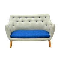 S004A Amalfi leather sofa macy's