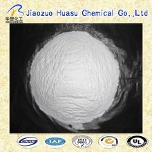 National Standard Level A Aluminum Trifluoride