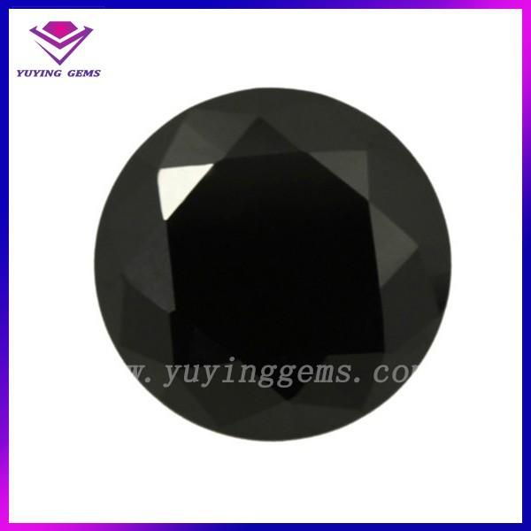 Камень алмаз  цена
