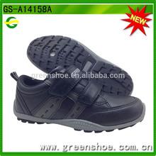 nuevo niño cómodo baratos de moda de calzado deportivo
