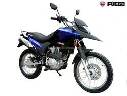 chongqing 150cc 250CC dirt bike/off road bike , XRE 250 Motorcycle, high quality 150cc dirtbike for sale