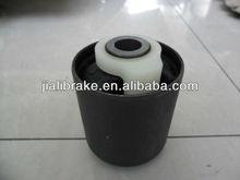 Buena calidad de control brazo de buje de goma Land Rover Discovery IV III RGX500290 3439201