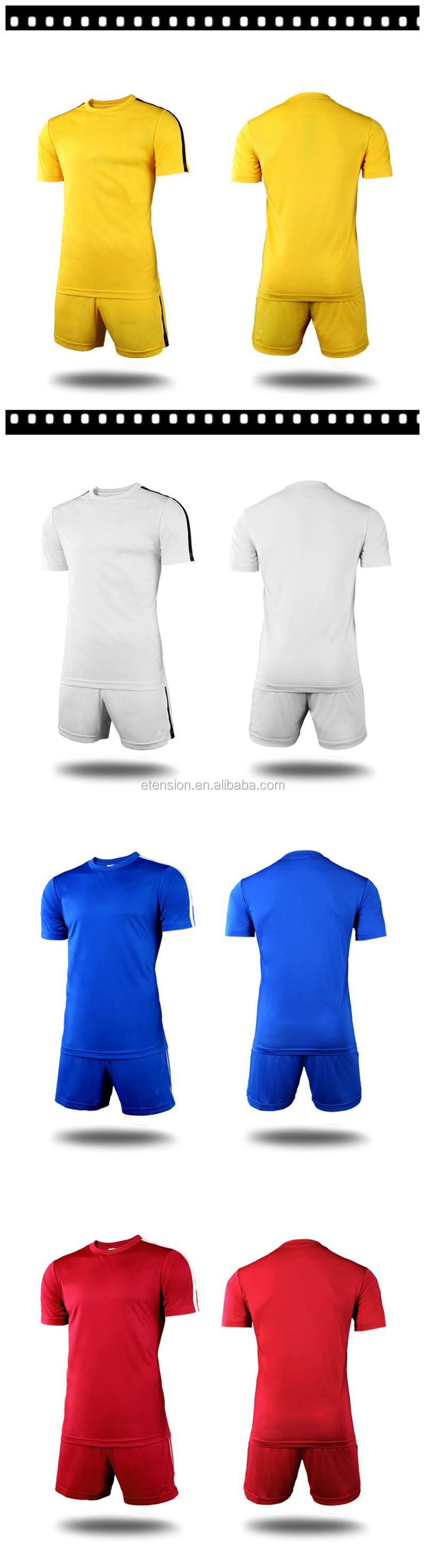 men short sleeve suits .jpg
