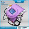 6in1 cavitation ipl skin rejuvenation machine home