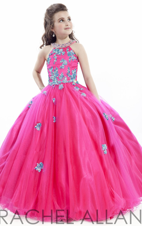 Gown 7 Years Old Jobsball Necklineswedding Dress Petticoat Youtube