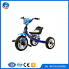 Hot kid bicycle tricycle bike children car carrier walker baby toy tricycle trike with light and music tricycle