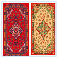 Tianjin 2015 Factory price Manufacturer&Supplier Washable ikea rug