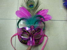 wholesale cheap face mask carnival sex mask MSK167