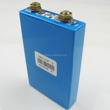 12 volt battery electric motor lifepo4