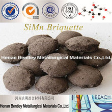 China Gold Exporter Manganese