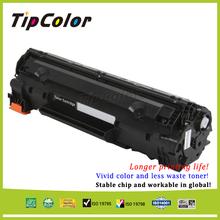 Compatible Canon CRG 337 Toner Cartridge Canon 337 for Canon MF211, MF212W