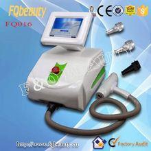 Alibaba express laser tattoo machine