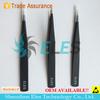 3-SA esd stainless steel tweezers