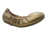 2015 fashion foldable ballet shoes flats