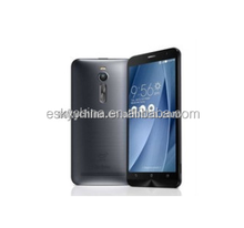 """64GB Available!!Original 5.5"""" Zenfone2 2GB/4GB RAM Mobile Phone Android 5.0"""