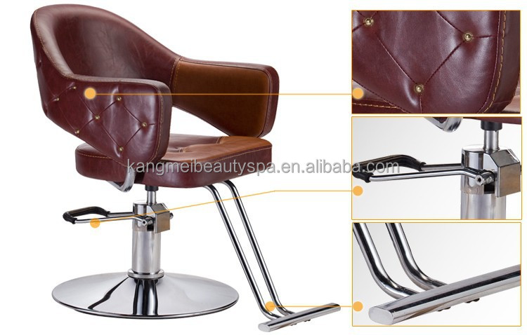 and salon chairs prices beauty salon equipment hair stylist chairs