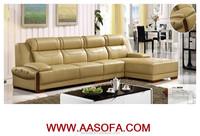 puff sofa sofa colour combination latest living room sofa design