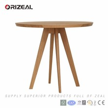 Replica Zeitraum Cena Round Table (OZ-RT1038)