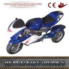 projeto especial amplamente utilizado 3 roda da bicicleta do bolso