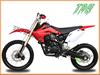 CRF150-SY250 250cc dirt bike high performance pit bike