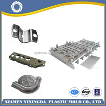 Professional stamping mold manufacturer