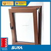 /product-gs/europe-latest-window-designs-with-heat-insulation-aluminium-wooden-window-60255007691.html